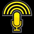 DasReviews-Flag-logo