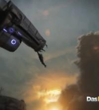 Dark Void Gameplay Features Trailer – Game Videos