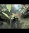 Dark Void Gameplay Trailer – Game Videos