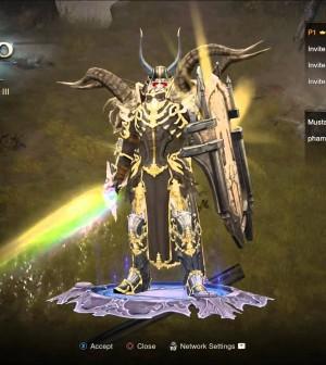 Diablo 3's Rocky Start Now Has Accounts Getting Hacked