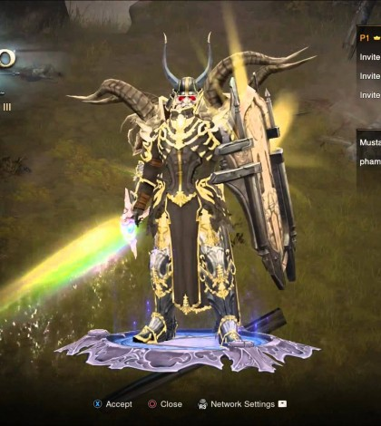 Diablo 3's Rocky Start Now Has Accounts Getting Hacked