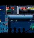 Old Skool's Classic Gaming Theatre Presents: Zombies Ate My Neighbors for the SNES!