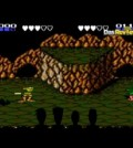 Old Skool's Classic Gaming Theatre Presents: Battletoads for the Nintendo!