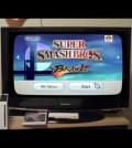 Super Smash Bros Raps