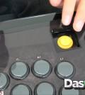 Tekken Tag Tournament 2 Arcade Stick Review – XBOX 360 & PS3
