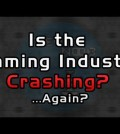 The Fate of the Video Game Industry