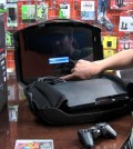 The Gaems G155 – Is the Games G155 Worth It? Full Review:
