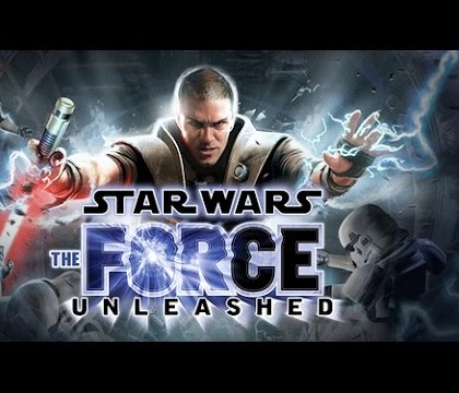 Star Wars: The Force Unleashed for PS3 Review – The Force is strong with this one