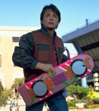 best_hoverboard_ever