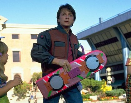 best_hoverboard_ever