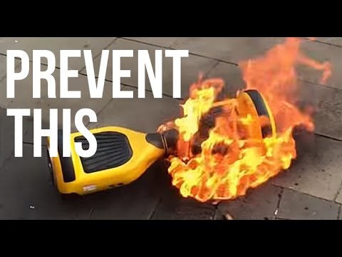 hoverboard_fire_prevention